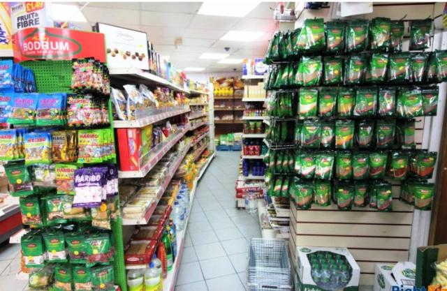 General Store & Off Licence in Croydon For Sale for Sale