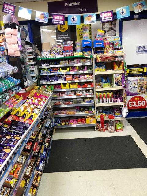 Convenience Store in Bedfordshire For Sale for Sale