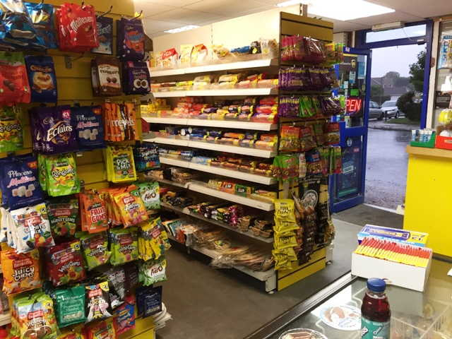 Buy a Convenience Store, Newsagent and Off Licence in Essex For Sale