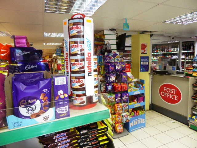 Convenience Store & Post Office in Kent For Sale for Sale
