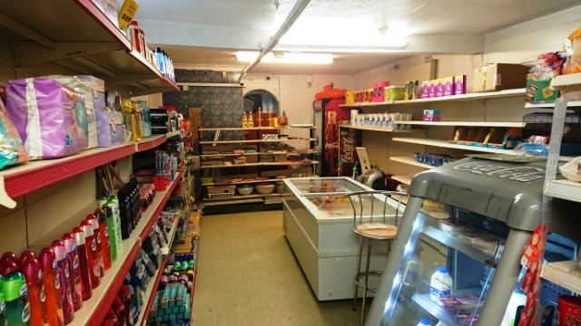 Buy a Convenience Store in Kent For Sale