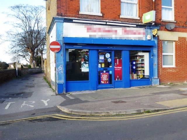 General Store & Off Licence in Kent For Sale