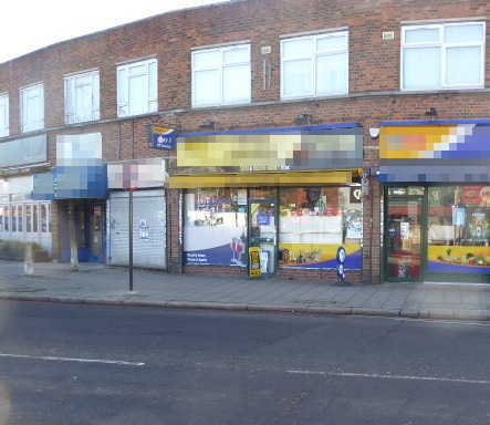 Well Established Convenience Store in Essex For Sale