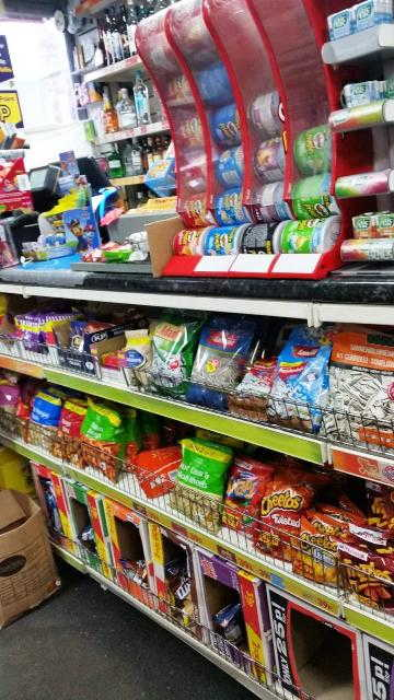 Convenience Store in West Yorkshire For Sale for Sale
