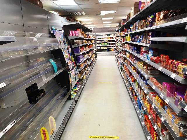 Well Fitted Convenience Store in Lancashire For Sale for Sale