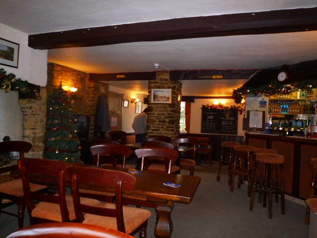 Pubs for sale in Northamptonshire