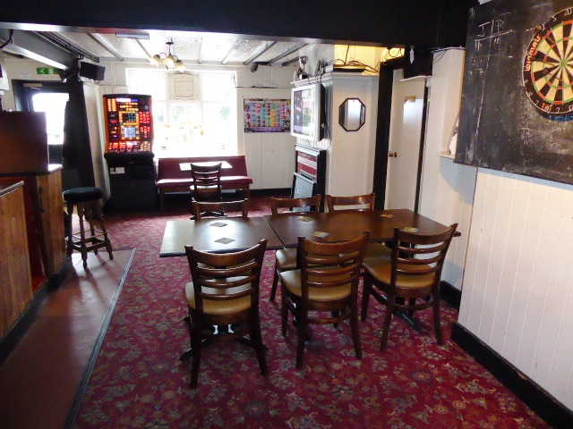 Detached Public House for sale in Surrey for sale