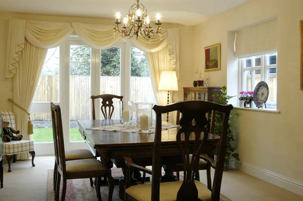 Guest House in Bishops Stortford For Sale