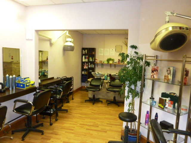 Hairdressers in Purley For Sale