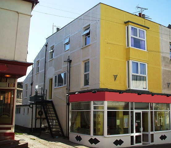 Investment Property for sale in Essex