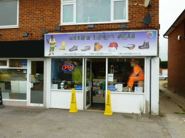 Clothes Shops for sale in Surrey