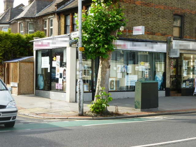 Attractive Well Established Ladies' Hairdressing Salon Plus Beauty Salon, Surrey for sale
