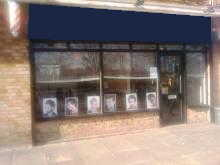 Attractive Unisex Hairdressing Salon, North London for sale