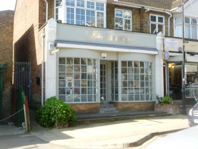 Most Attractive Quality Childrens' Boutique, Essex for sale