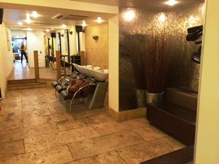 Hairdressing Salon in Taunton For Sale