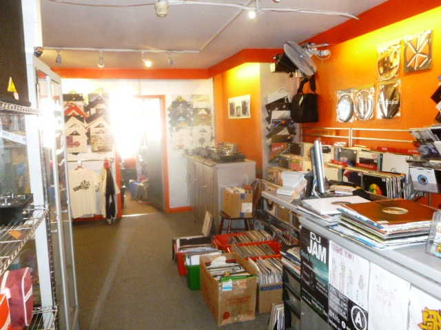 ... , Body Piercing Plus Vinyl Records for sale in Northampton for sale