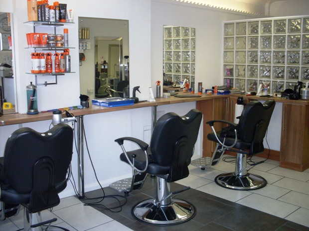 Sell a Hairdressing Salon and Beauty Salon in Eastleigh For Sale