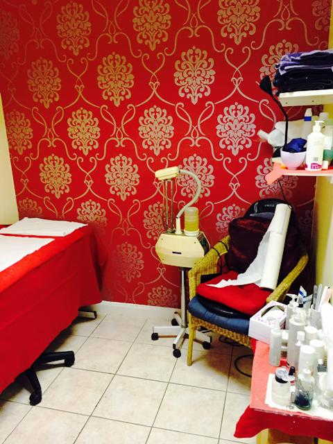 Beauty Salon in Essex For Sale
