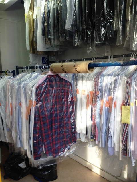 Dry Cleaners in Wimbledon For Sale