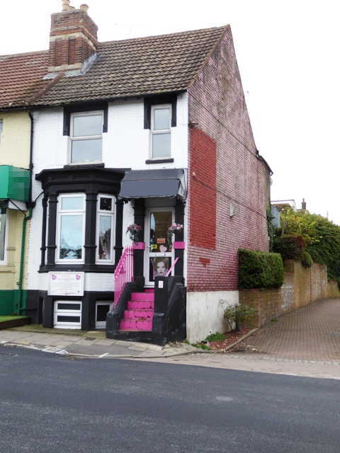 Hair and Beauty Salon in Kent For Sale