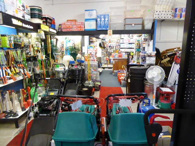 Garden Equipment for sale in Lewisham