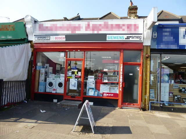 Electrical Retailer in Essex For Sale
