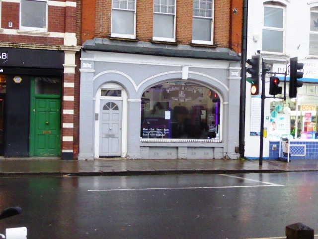Hairdressing Salon in Middlesex For Sale