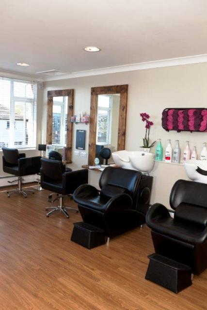 Sell a Hairdressing Salon in Essex For Sale