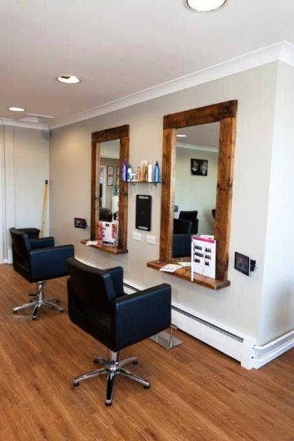 Buy a Hairdressing Salon in Essex For Sale