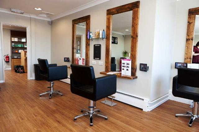 Hairdressing Salon in Essex For Sale