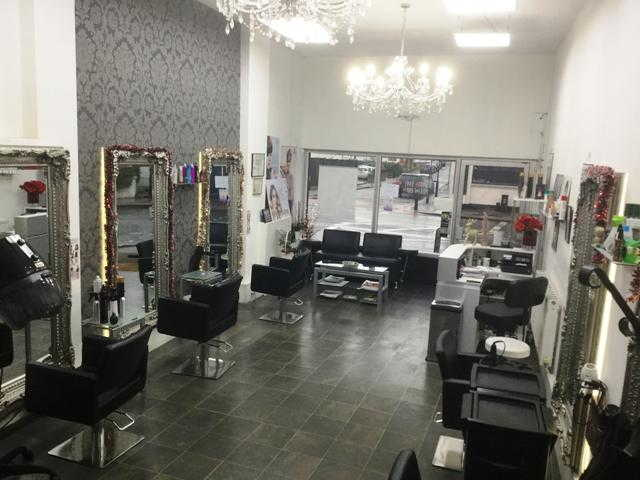 Hairdressing Salon in South London For Sale for Sale