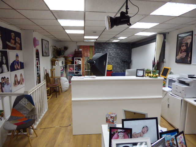 Sell a Photo Shop in Croydon For Sale