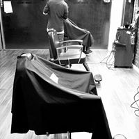 Barber Shop in County Durham For Sale for Sale