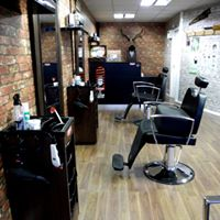 Buy a Barber Shop in County Durham For Sale