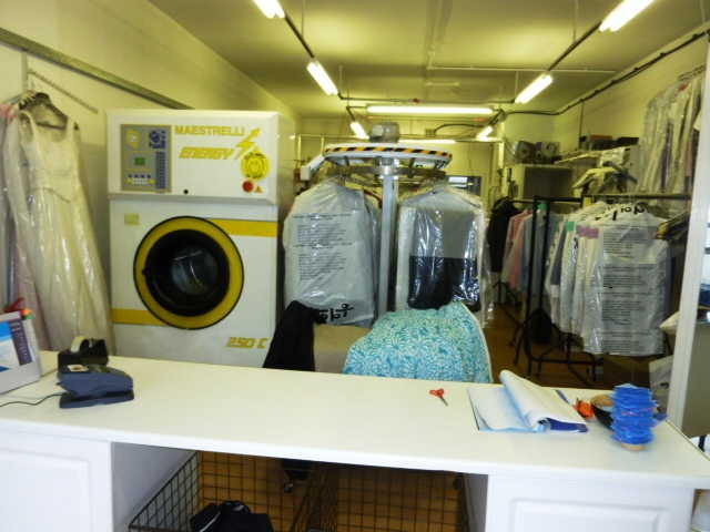 Dry Cleaners in Maidstone For Sale