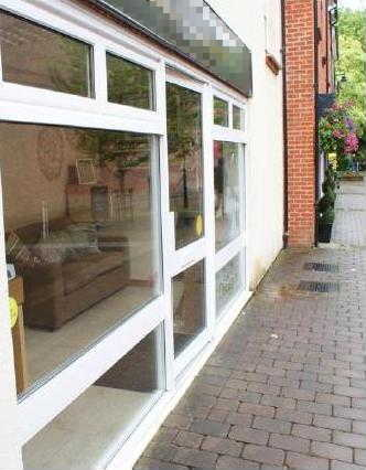 Beauty Salon in Hampshire For Sale
