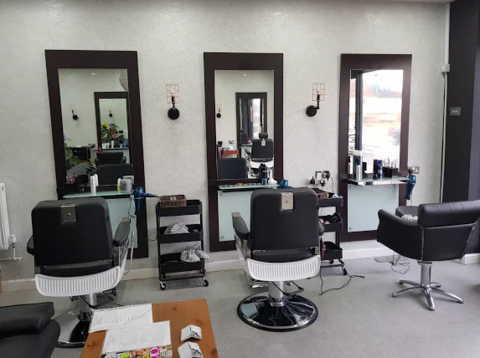 Hairdressing Salon in Essex For Sale for Sale