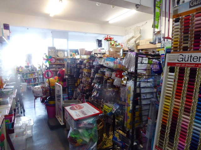 Sell a Hardware Store in West Sussex For Sale