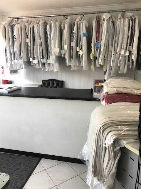 Dry Cleaners in Westerham For Sale for Sale