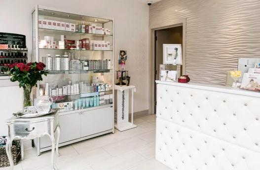 Buy a Beauty Salon in Middlesex For Sale