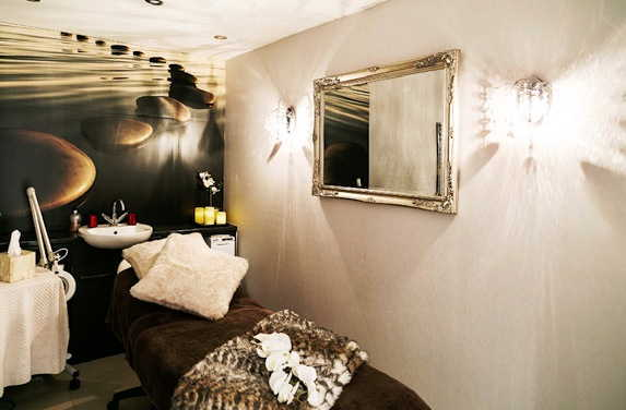 Sell a Beauty Salon in Middlesex For Sale