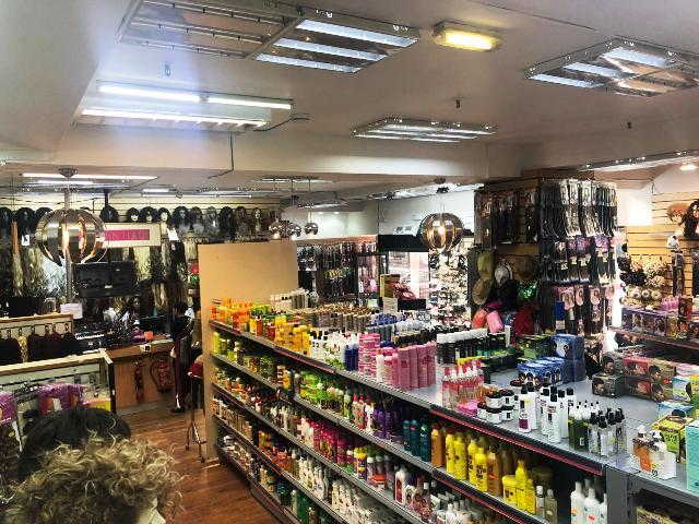 Sell a Hair & Beauty Salon in South Yorkshire For Sale