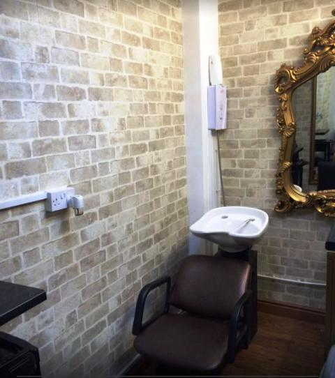 Hair & Beauty Salon in South Yorkshire For Sale for Sale