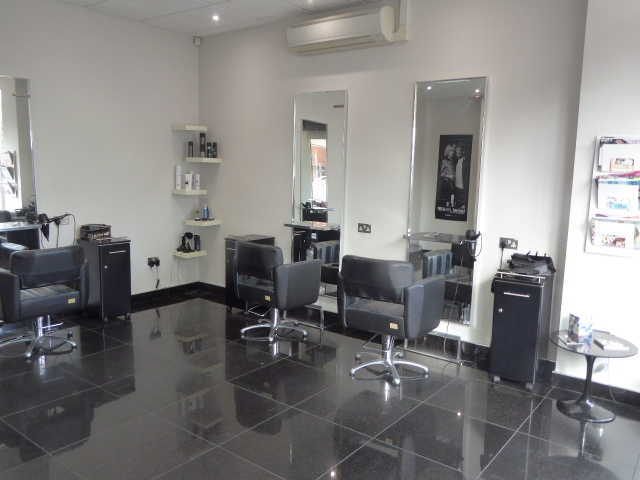 Hairdressing Salon in Surrey For Sale for Sale