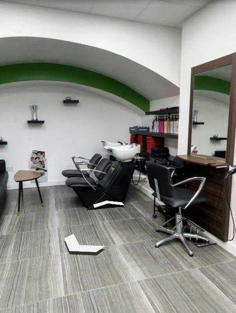 Sell a Hair & Beauty Salon in Central London For Sale
