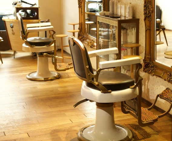 Well Established Hairdressing Salon in South London For Sale for Sale