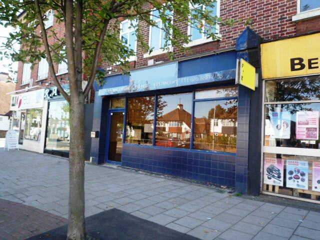 Photo 1 : Fast Food Restaurants in South London