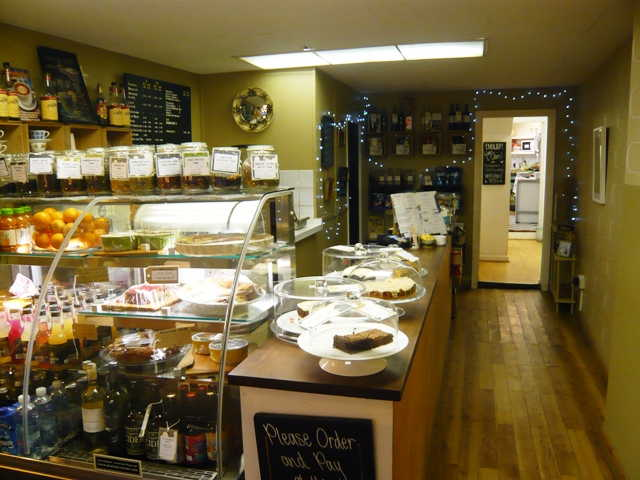 Most Attractive Olde Worlde Licensed Vegan / Vegetarian Caf� for sale in Kent for sale