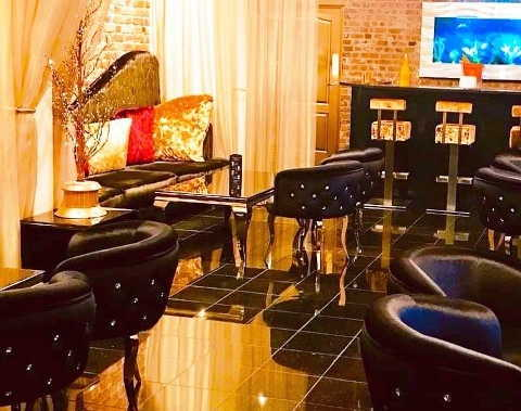 Most Attractive and Superbly Fitted Licensed Restaurant for sale in Great Yarmouth for sale