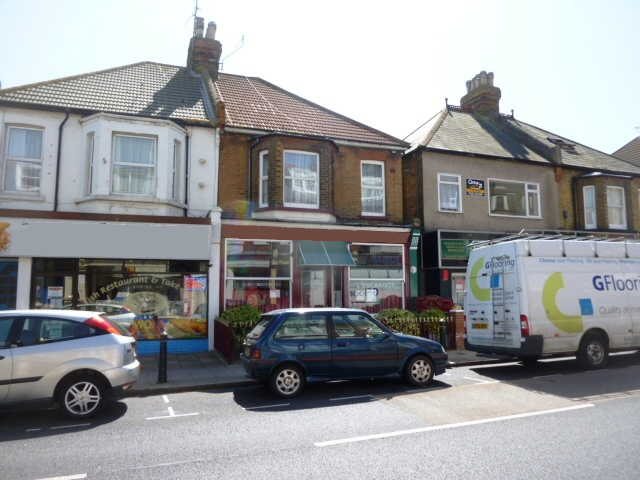 Freehold Well Established Licensed Restaurant, Kent for sale